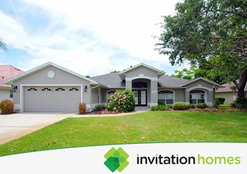304 Hazeltine Dr 3 Beds House for Rent Photo Gallery 1