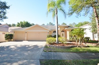9315   Poplar Creek 4 Beds House for Rent Photo Gallery 1