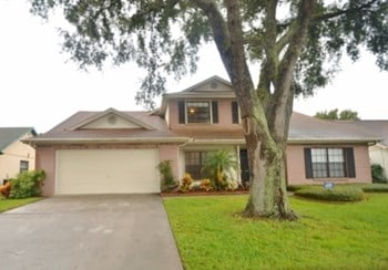 1507 Dumont Dr 4 Beds House for Rent Photo Gallery 1