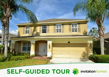 1241 Brooke View Dr 4 Beds House for Rent Photo Gallery 1