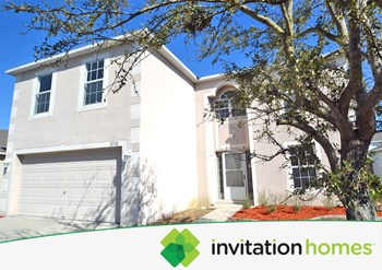 12742 Lake Vista Dr 4 Beds House for Rent Photo Gallery 1