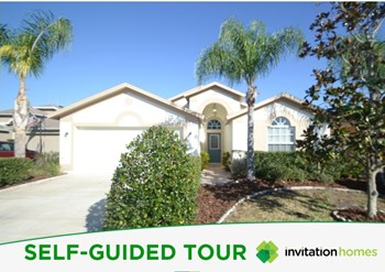 22534   Roderick Dr 4 Beds House for Rent Photo Gallery 1