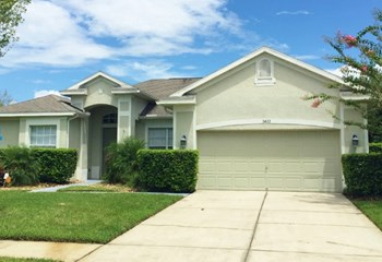 3422 Pendleton Way 4 Beds House for Rent Photo Gallery 1