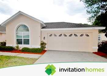 4488     Hidden Pine Ct 3 Beds House for Rent Photo Gallery 1