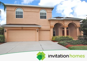 13075 Peregrin Cir 5 Beds House for Rent Photo Gallery 1