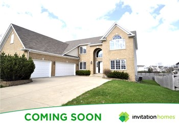 24348 Golden Sunset Dr 4 Beds House for Rent Photo Gallery 1