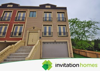 16W528 Bluff Rd Unit 8 3 Beds Apartment for Rent Photo Gallery 1