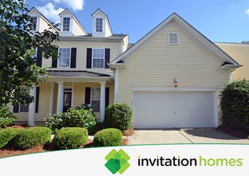 14319 Pintail Landing Ln 5 Beds House for Rent Photo Gallery 1
