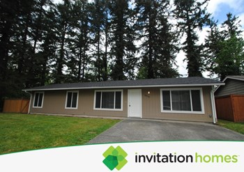25725 198th Pl SE 3 Beds House for Rent Photo Gallery 1