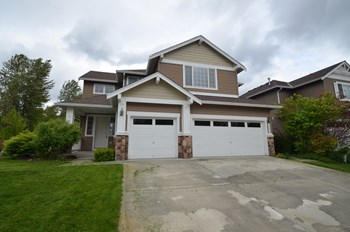 24474 SE 277th Ct 4 Beds House for Rent Photo Gallery 1