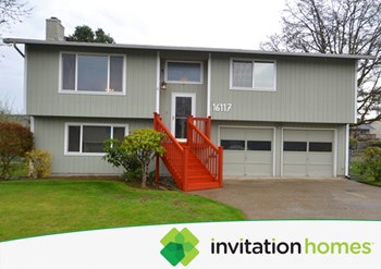 16117 17Th Ave Ct E 3 Beds House for Rent Photo Gallery 1