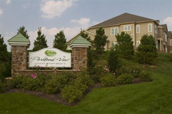 1055 Cetronia Rd 1-2 Beds Apartment for Rent Photo Gallery 1