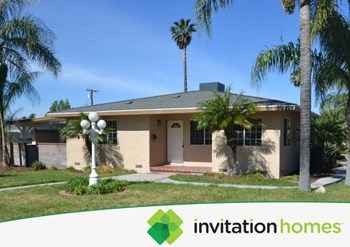 4994 N Mountain View Ave 2 Beds House for Rent Photo Gallery 1