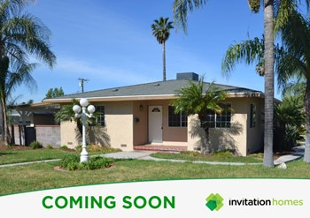 4994 N Mountain View Ave 3 Beds House for Rent Photo Gallery 1