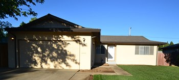 2506 Betsy Way 3 Beds House for Rent Photo Gallery 1