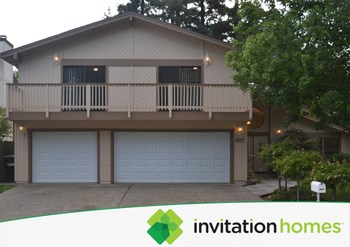 5037 Sunrise Hills Dr 4 Beds House for Rent Photo Gallery 1