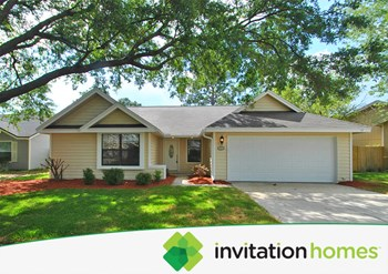 8047 Creedmoor Dr 3 Beds House for Rent Photo Gallery 1