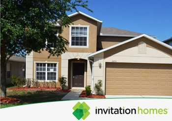 2251 Martins Run 4 Beds House for Rent Photo Gallery 1