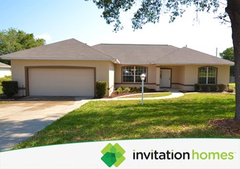 34008 Valencia Dr 3 Beds House for Rent Photo Gallery 1
