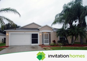662 Lake George Dr 4 Beds House for Rent Photo Gallery 1