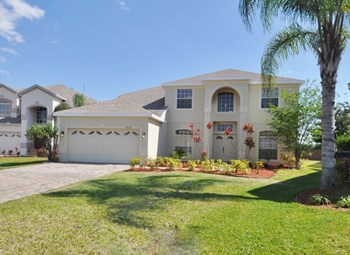 8532 Andover Bridge Ct 5 Beds House for Rent Photo Gallery 1