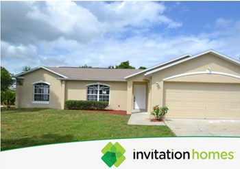 1062 Ireland Dr 3 Beds House for Rent Photo Gallery 1