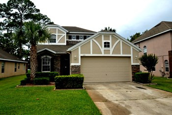 1630 Talon Ct 4 Beds House for Rent Photo Gallery 1
