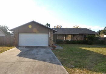 1182 Saddlehorn Cir 3 Beds House for Rent Photo Gallery 1