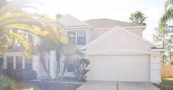 1011 Surge Ct 3 Beds House for Rent Photo Gallery 1