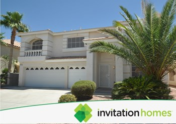 1771 Juniper Twig Ave 4 Beds House for Rent Photo Gallery 1