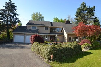 12125 Cochise Ln Sw 3 Beds House for Rent Photo Gallery 1