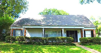 3401 Freland Drive 4 Beds House for Rent Photo Gallery 1