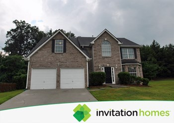 2381 BOULDER CHASE DR 4 Beds House for Rent Photo Gallery 1