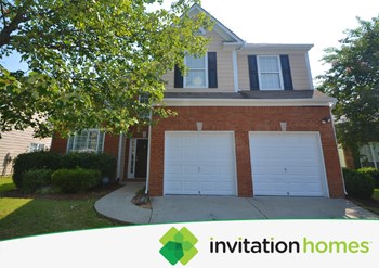 1235 Winthrope Chase Dr 4 Beds House for Rent Photo Gallery 1