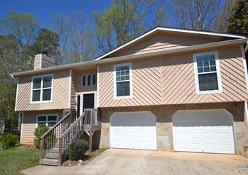 2670 Trail Creek Cir 4 Beds House for Rent Photo Gallery 1