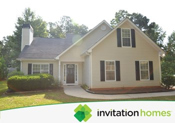 10 HAWKS NEST CT 3 Beds House for Rent Photo Gallery 1