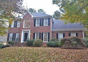 2347 McMurry Dr 4 Beds House for Rent Photo Gallery 1