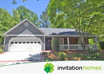 4623 Stewart Reilly Drive 3 Beds House for Rent Photo Gallery 1