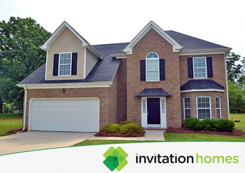 4664 Arlon Park Court 4 Beds House for Rent Photo Gallery 1