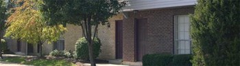 65 Carriage Station Drive 2-3 Beds Apartment for Rent Photo Gallery 1