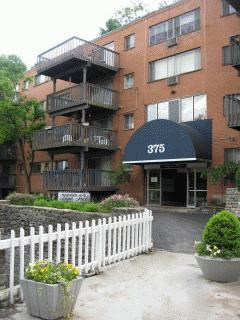 375 West Galbraith Road 1-2 Beds Apartment for Rent Photo Gallery 1