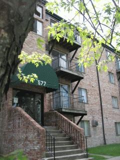 573 West Martin Luther King Drive 1 Bed Apartment for Rent Photo Gallery 1