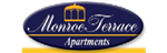 Monroe Terrace Apartments Property Logo 0