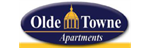 Olde Towne Apartments Property Logo 0