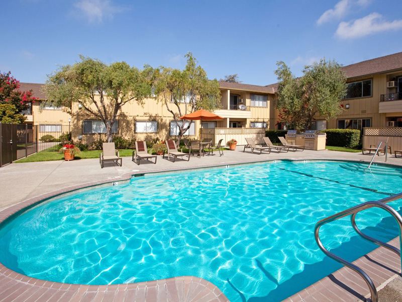 1 Bedroom Apartments for Rent in Mountain View CA RENTCaf