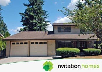 26510 Princeton Ave 4 Beds House for Rent Photo Gallery 1