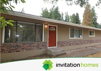 18814 Church Lake Rd E 4 Beds House for Rent Photo Gallery 1