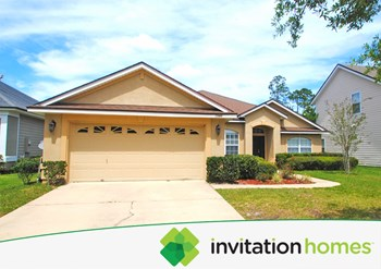 1944 RIVER LAGOON TRCE 4 Beds House for Rent Photo Gallery 1