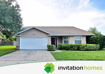 12433 S RUNNING RIVER RD 3 Beds House for Rent Photo Gallery 1