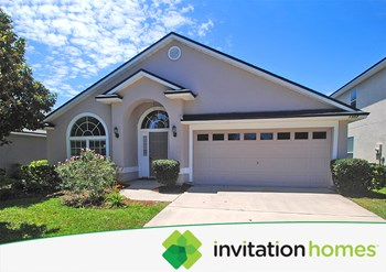 1357 WEKIVA WAY 4 Beds House for Rent Photo Gallery 1